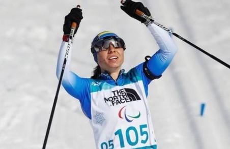 Харківські біатлоністки завоювали десять медалей на міжнародних змаганнях