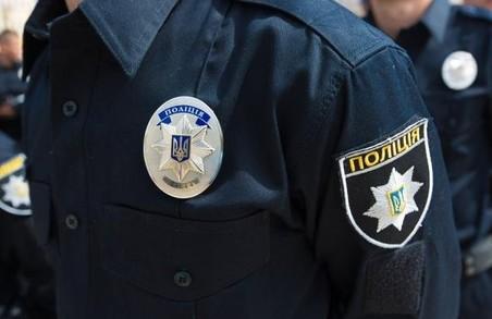 Минулої доби на Харківщині сталося 82 ДТП