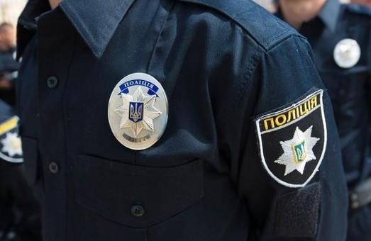 Внаслідок ДТП на Харківщині постраждали три людини