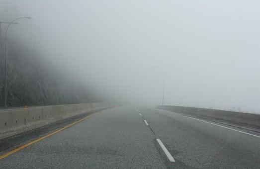 Сьогодні харківські дороги стануть більш небезпечними