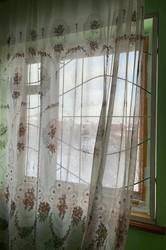 Прокуратура припинила діяльність «реабілітаційного центру» (фото)