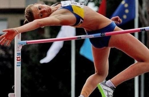 Харків'янка стала переможницею міжнародного турніру