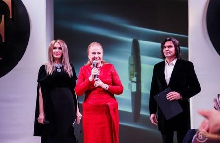 Kharkiv Fashion вже став обличчям нашого міста - Світлана Горбунова-Рубан