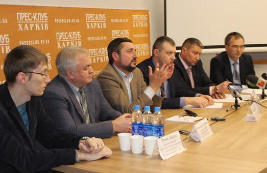Харків'янам не доведеться платити за електроенергію за більшими тарифами
