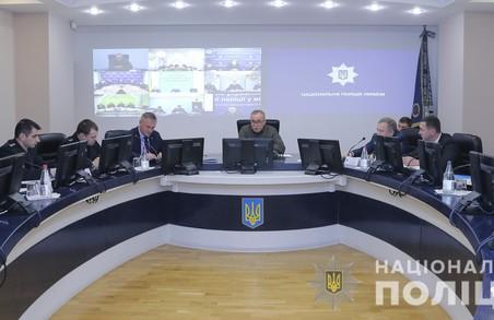 На Харківщині розслідують 15 випадків порушення виборчого законодавства