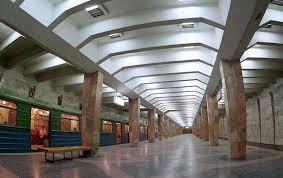 З завтрашнього дня проїзд в харківському метро та електротранспорті стане дорожчим