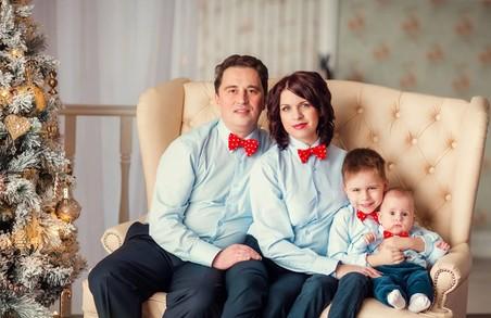 Ольга Сумська та Віталій Борисюк стануть гостями харківського конкурсу