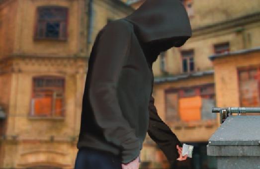 У Харкові прокуратура затвердила обвинувачення «закладчику» наркотиків