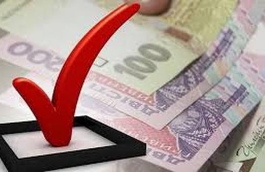 В Харкові намагалися підкупити виборця