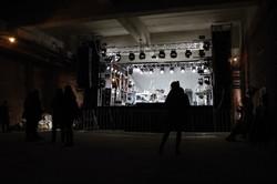 Харків об'єднає більше 40 артистів навколо фестивалю Plan B (фото)