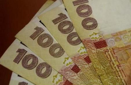 За лютий субсидіанти отримають готівку для оплати комунальних платежів