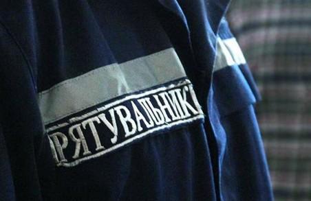 Внаслідок пожеж на Харківщині загинуло 9 людей