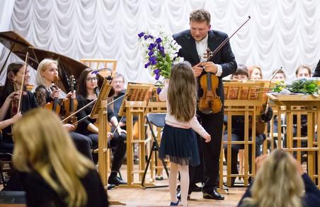 Подружив Чайковський: найвідоміші музиканти з Харкова виступлять на одній сцені