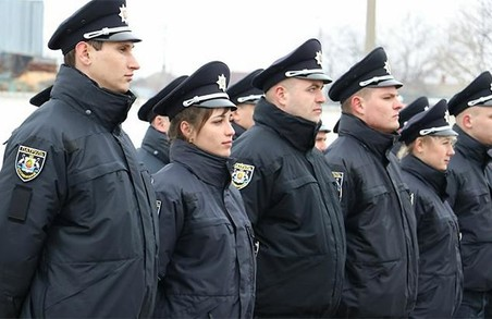На Харківщині внаслідок ДТП постраждали чотири людини
