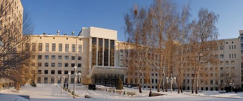 У Харкові оберуть кращий проект пам'ятника учасникам АТО