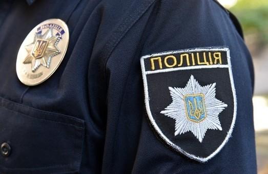На Харківщині розшукують свідків смертельного ДТП