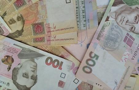 На Харківщині збільшився обсяг одноразової допомоги вразливим категоріям населення