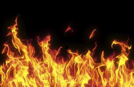На Харківщині внаслідок загорянь загинули шестеро людей