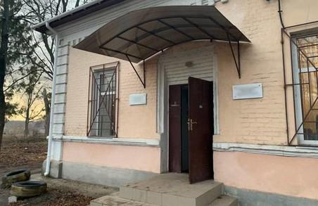 На Харківщині керівник моргу спіймався на хабарництві (фото)