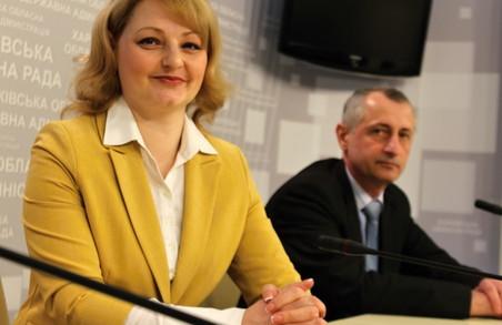 На Харківщині всі 14 виборчих комісій готові до виборів
