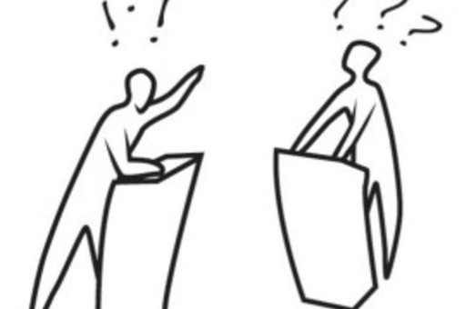 В Харкові відбудуться публічні дебати