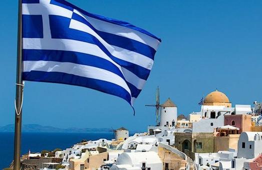 В Харкові відбудеться Фестиваль грецької культури