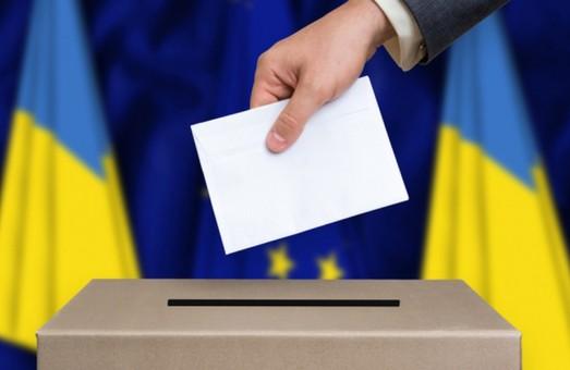 Поліція перевіряє заяву про підкуп виборців у Харкові