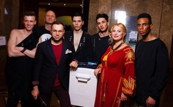 У Харкові стартує Kharkiv Fashion 2019: детальна програма