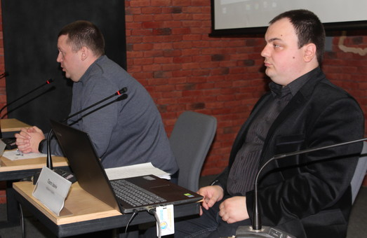 Депутати харківських районних рад приховували наявність бізнесу