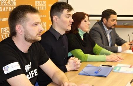 На Харківщині хворі на туберкульоз змушені лікуватися в жахливих умовах