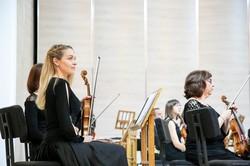 KharkivMusicFest розширює кордони: Світлична привітала учасників марафону класичної музики (ФОТО)