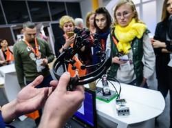 Made in Ukraine by GlobalLogic: як українські інженери рятують 20 млн людей у світі