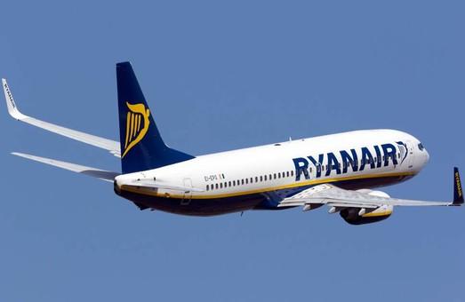 Найбільший лоукостер Європи відкриває рейси до Кракова та Вільнюса – Світлична