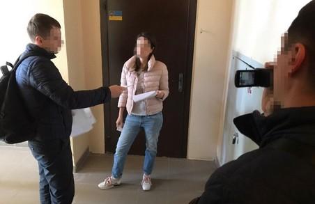 Двоє бізнесменів фінансували з Харкова бойовиків «ДНР»