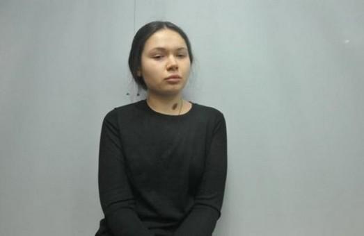 Смертельна ДТП в Харкові: Олена Зайцева вирішила оскаржити вирок суду