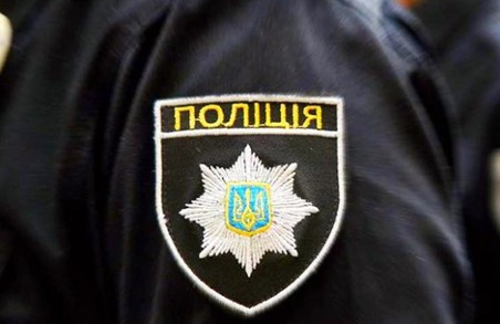 В Харкові затримали збувача наркотиків