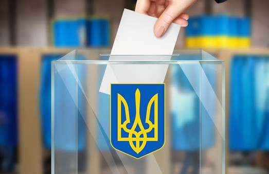 Цього року Харківщина відзначилась досить високою явкою виборців