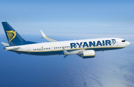 Харків'яни можуть добратися Познані прямим рейсом