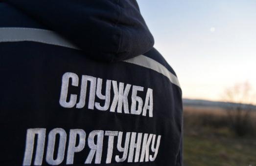 На Харківщині було знешкоджено 5580 боєприпасів