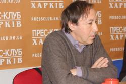 Шахтарі та міф: Харків'янам покажуть «Какофонію Донбасу»