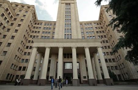 В харківському виші на кір захворіли 26 студентів