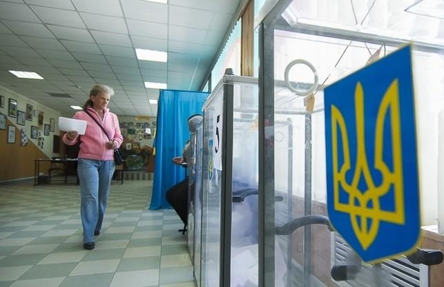 Другий тур виборів на Харківщині має пройти на належному рівні