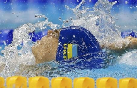 Харківська спортсменка стала рекордсменкою в Австрії