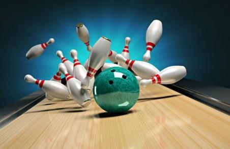 У Харкові відбудеться турнір з боулінгу за участі літніх людей