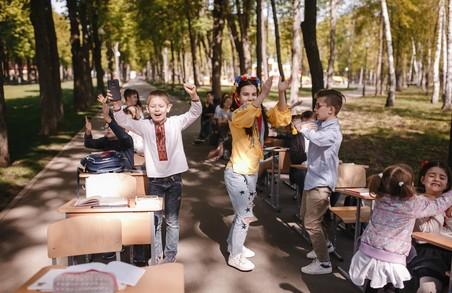 EdCamp запросив Зеленського до діалогу про реформу освіти