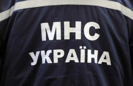 З початку року на Харківщині було знешкоджено близько 6317 боєприпасів