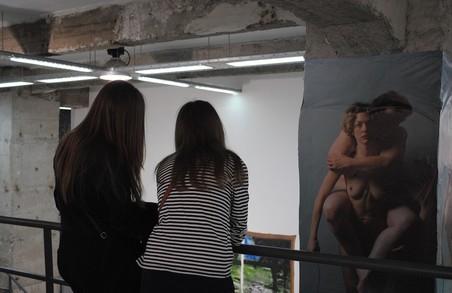 В Харкові відбудеться низка лекцій про історію та мистецтво