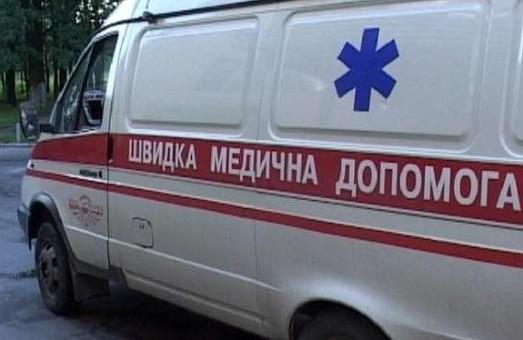 Поліцією Харківщини відкрито кримінальне провадження за фактом отруєння працівників комунального підприємства
