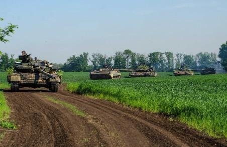На Донбасі загинув український військовий, ще один отримав поранення