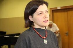 В Харкові лунатиме музична класика заради допомоги молоді з інвалідністю